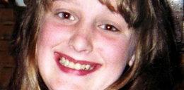 Matka zaginionej 14-latki pozywa policję