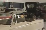 muzej automobila ferdinand budicki zagreb