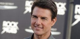 Tak sekta krzywdziła dzieci Toma Cruise'a