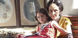 Ta 5-latka ma najstarszą matkę na świecie