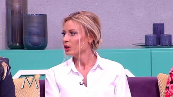 Dajana Jakšić
