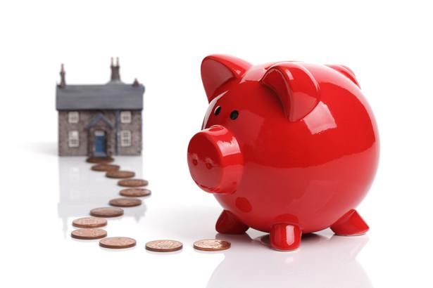 Obecnie podatnicy, którym zrestrukturyzowano kredyty, nie mogą liczyć na uwolnienie od podatku.