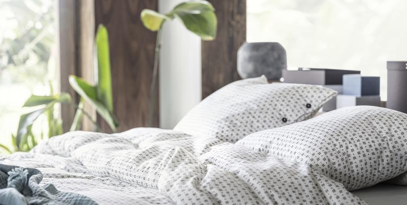 Zrównoważona bawełna. Jak ona to robi?