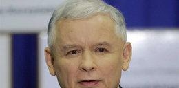 Kaczyński pozwał Radio Zet za sondaż o jego psychice
