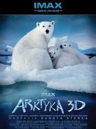Arktyka 3D
