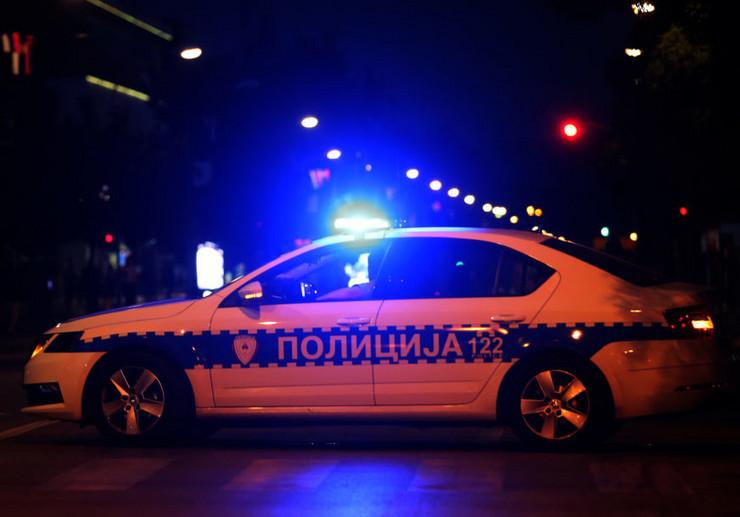 policija-ilustracija-foto-S-PASALIC-1-