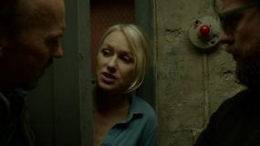 """""""Birdman"""": Naomi Watts i Michael Keaton w nowym klipie"""