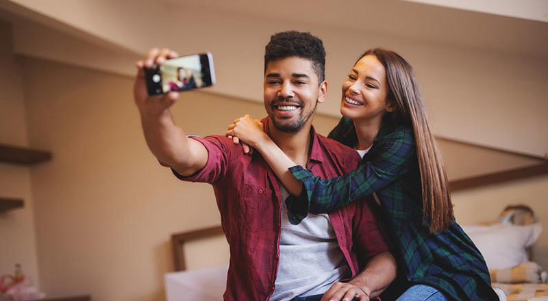 5 ways to tell if you are addicted to your partner