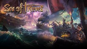 Sea of Thieves - premiera, zwiastun i przegląd cen pirackiego MMO na PC i Xbox One