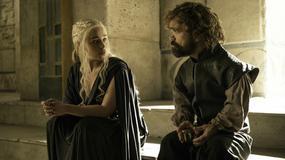 """HBO oficjalnie potwierdza: """"Gra o Tron"""" skończy się po ósmym sezonie"""