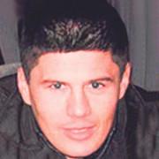 Damjan Šobić  alkatraz uhapšen navijac