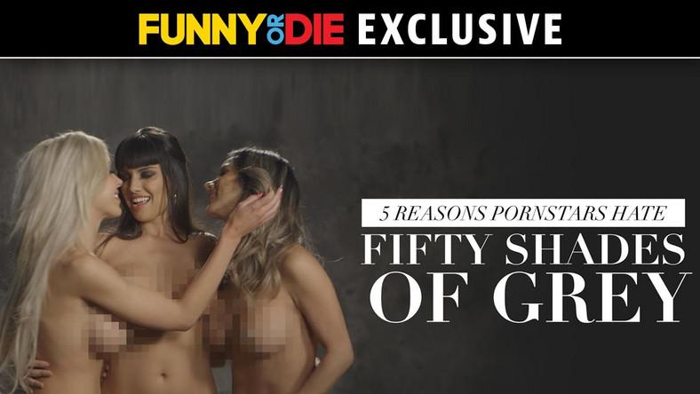 Lesbijki nożycowe do orgazmu