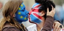 Dlaczego tylu Brytyjczyków było za brexitem?