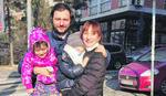 BITKA ZA SELENU Kako je devojčica-heroj ujedinila Crnu Goru, najpodeljeniju zemlju na Balkanu
