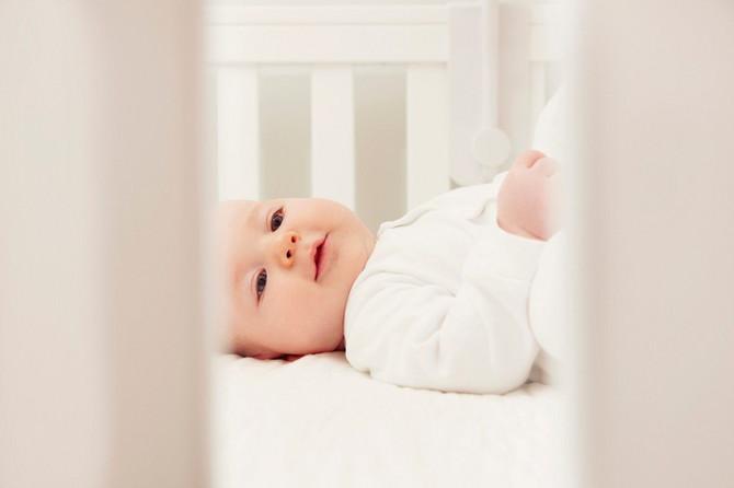 Zahvaljujući VTO do sada je rođeno šest miliona dece