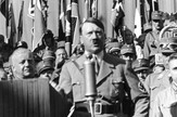 najgore godine05 velika depresija adolf hitler 1933 foto Wikipedia German Federal Archives