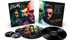 Soundtracki popularnych filmów dostępne na winylu