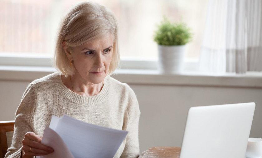Jak Jak skuteczniej szukać pracy bez wychodzenia z domu