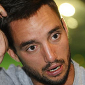"""""""DA SAM ZNAO, NE BIH DOLAZIO"""" Viktor Troicki besan u Melburnu, opleo po Australijan openu"""