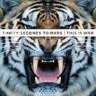 "30 Seconds To Mars - ""This Is War"""