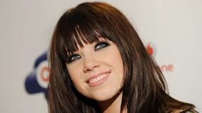 Carly Rae Jepsen nagra duet z Justinem Bieberem