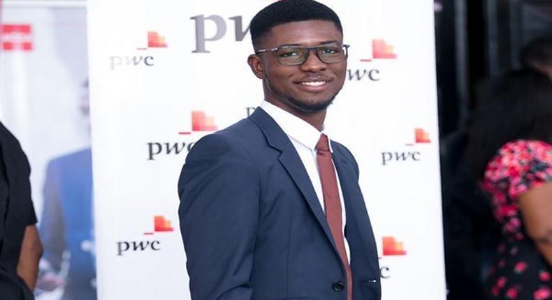 Owen Odonkor Adantey
