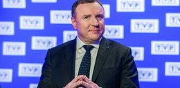 W TVP prawie 18 milionów zł na wypłatę nagród