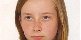 Skargi po pogrzebie samobójczyni Natalii z Jasła