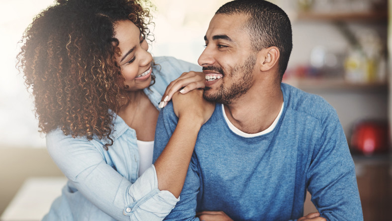 Why regular reassurance is important in relationships