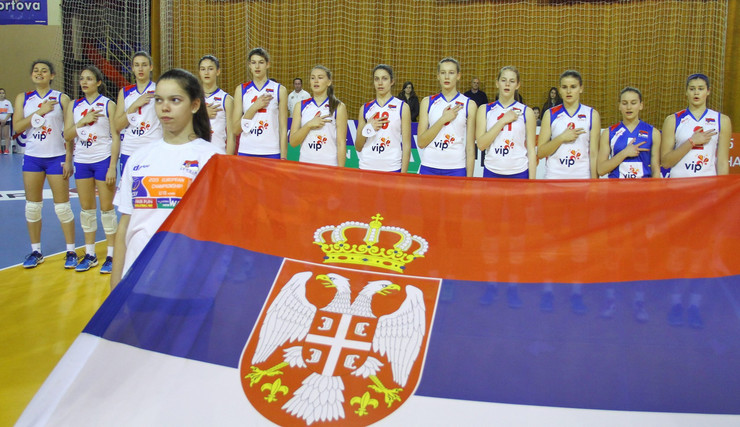559983_kadetkinje-srbija-fra-2015-foto-oss