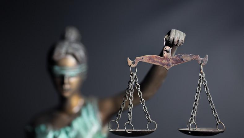 KRS zaapelowała do sędziów o niewyrażanie zgody na kandydowanie w wyborach nowych członków Rady