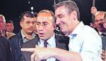 """SVE O ČOVEKU KOJI """"DRŽI KOSOVO U ŠACI"""" Zašto Veselji važi za glavnog obaveštajca među kosovskim Albancima"""