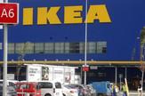 IKEA medija dej_080817_RAS foto oliver bunic85_preview
