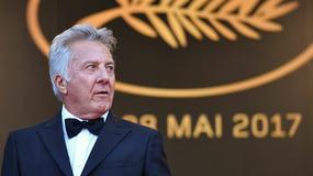 """Dustin Hoffman oskarżony o seksualne napastowanie 17-latki na planie """"Śmierci komiwojażera"""""""