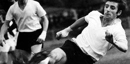 Wiara czyni cuda, czyli jak piłkarze wspomagali organizm