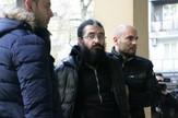 Osumnjiceni Kenan Krso islamista