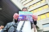 Prevareni turisti_270513_RAS foto Zoran Ilic3757
