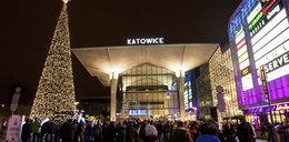 Boże Narodzenie zaczęło się w Katowicach