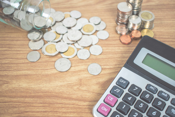 Przedsiębiorca będzie mógł uzyskać minimum 5-letnie odroczenie płatności podatku od niezrealizowanych zysków kapitałowych na raty, jeśli miejscem docelowym przeniesienia jego aktywów będzie państwo, sygnatariusz Porozumienia o Europejskim Obszarze Gospodarczym