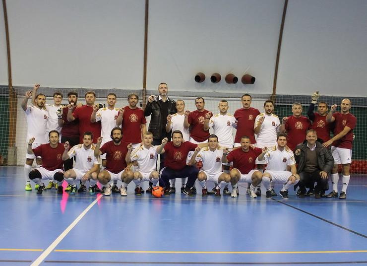 403517_psd-sveta-srbija-futsal-1