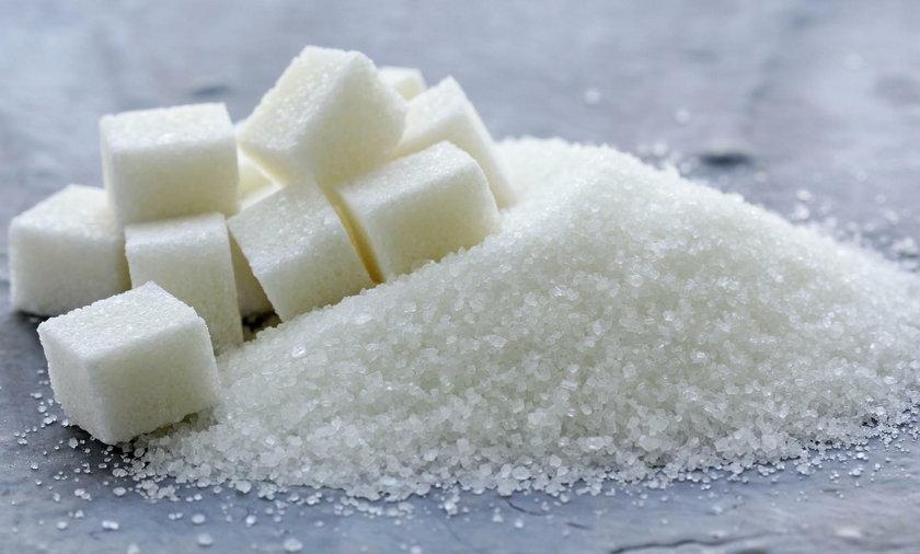 Cukrzyca typu 2 może mieć wpływ na życie seksualne