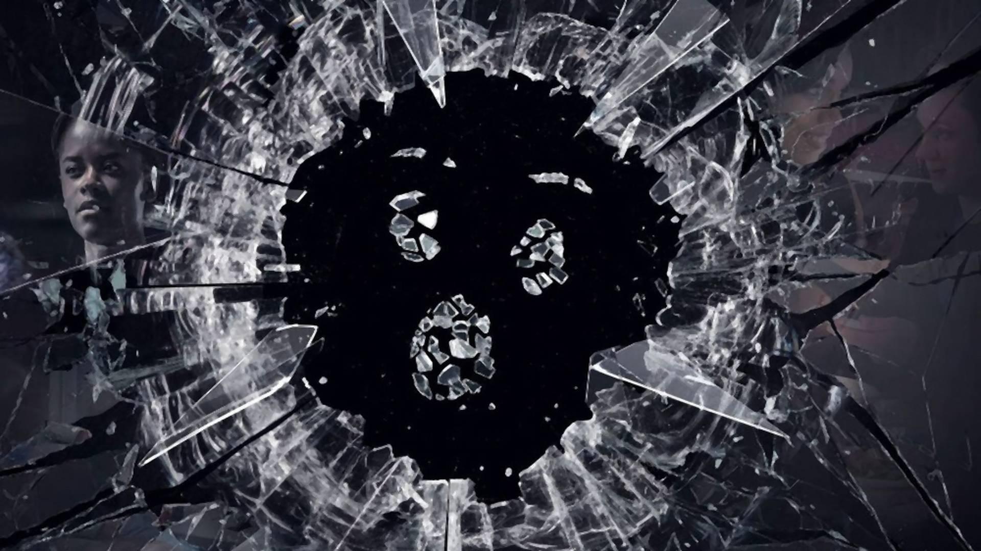 Black Mirror Staffel 5 Folge 1