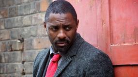 """""""Luther"""": zobacz zwiastun trzeciego sezonu"""