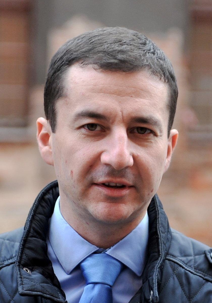 Marcin Obijalski