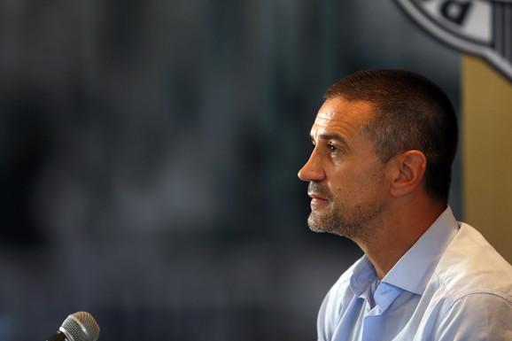 Zoran Bata Mirković