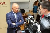 Miodrag Kostić, predsednik MK Group_Predavanje na FPN-u (7)
