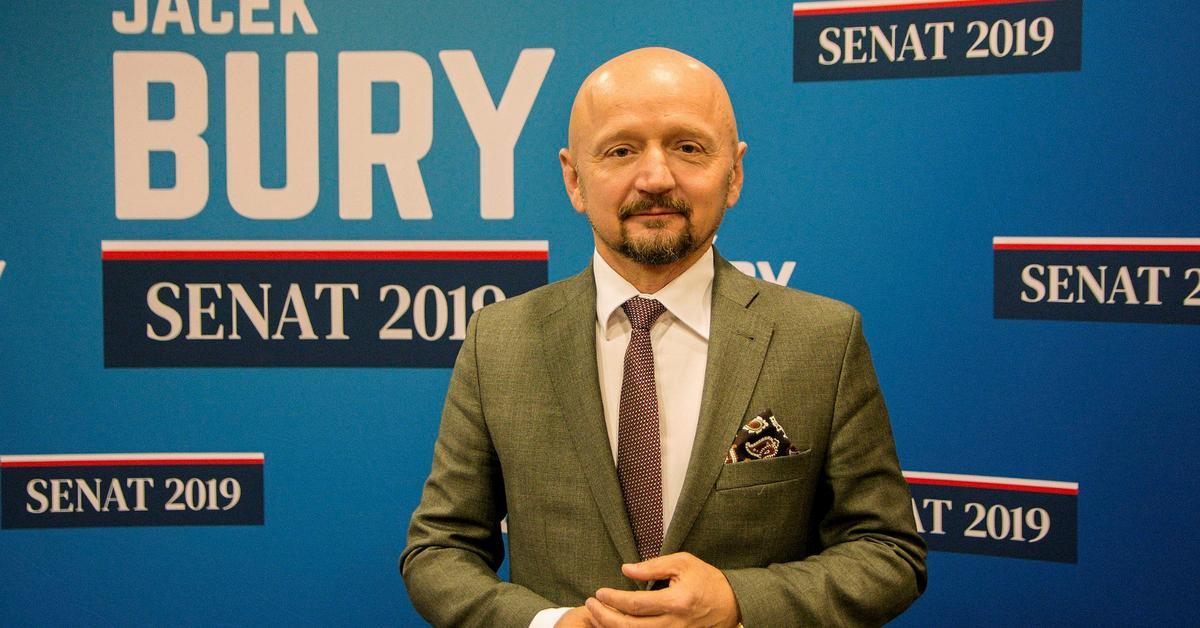 wiadomosci.dziennik.pl