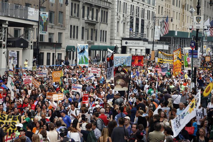516235_klimatske-promene-njujork-ap