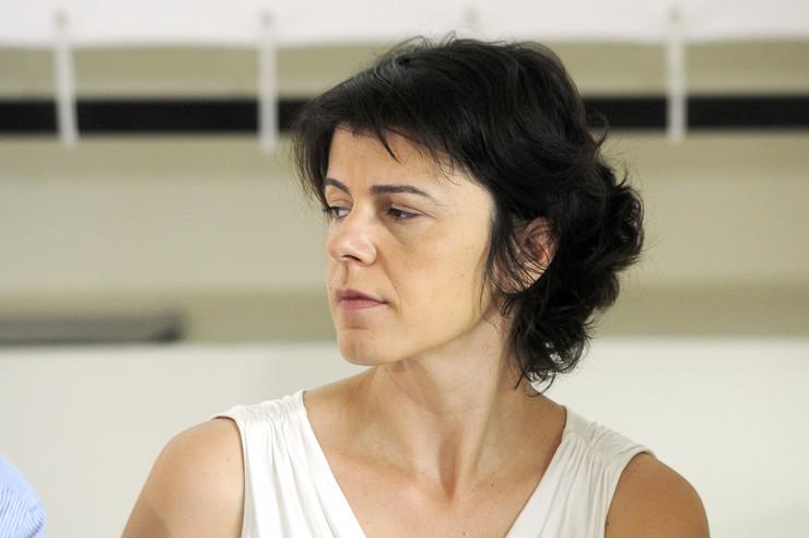 Nataša Drakulić