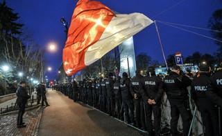 Dera: W Polsce zasady praworządności są przestrzegane